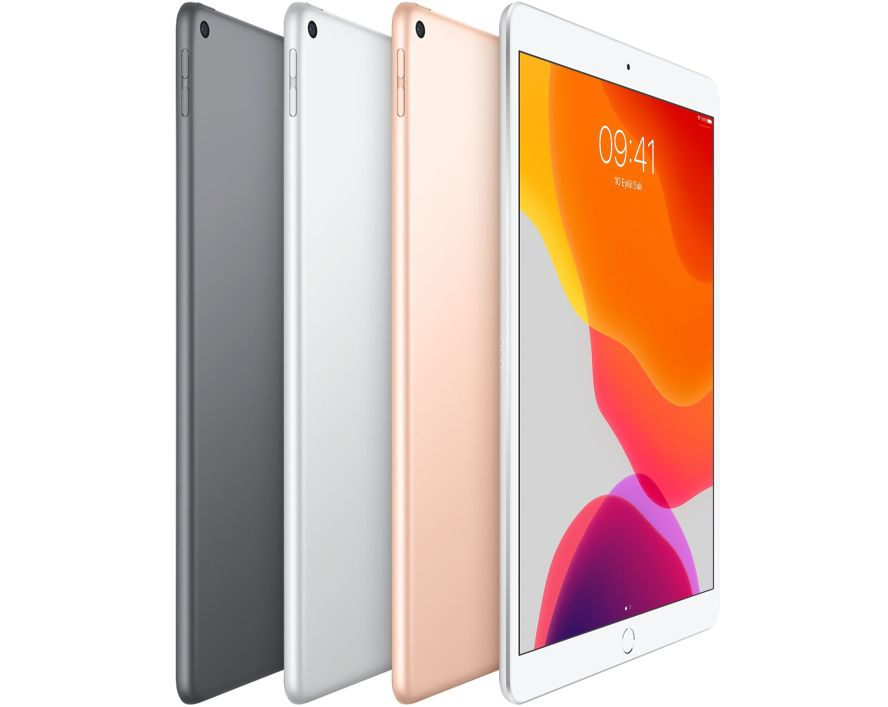 iPad Pro 2, iPad Air, iPad Mini Fiyatları